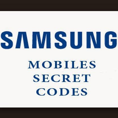 Free SAMSUNG Mobile Hard Reset Code to format, restore all SAMSUNG mobile phones. Totally free samsung unlock codes, secret codes.