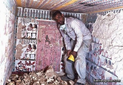 Amenhotep-Hieroglif [5]