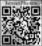 JstreetPhotos