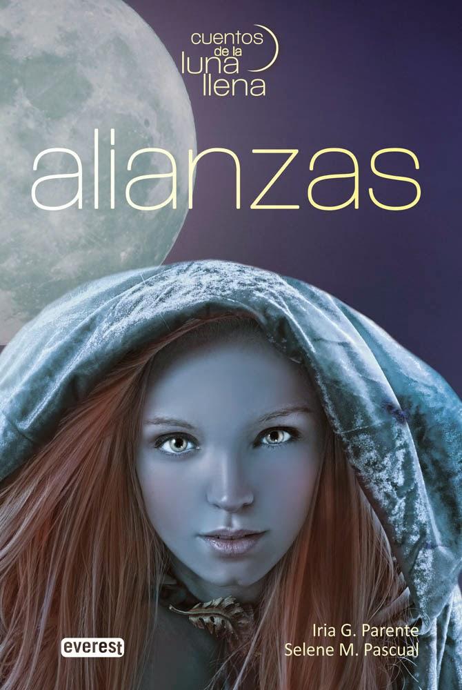 http://www.fantasytienda.com/producto/12941/cuentos_luna_llena