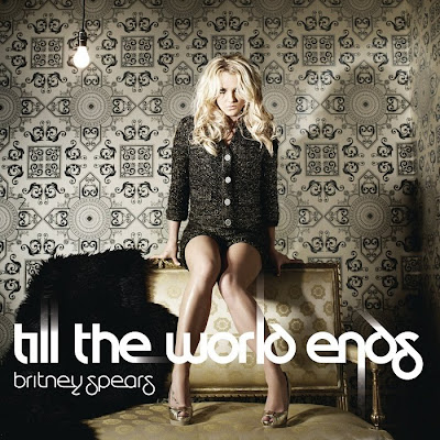 Britney Spears 'Till The World Ends' Cover