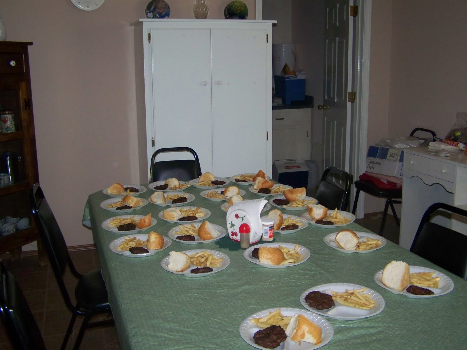 romania ministry of buddy u0026 barbara braswell day retreat for