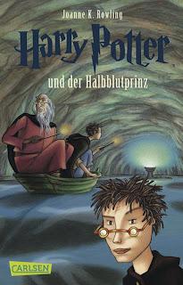http://4.bp.blogspot.com/-Q6fK1y6dtUg/TybUhd71WJI/AAAAAAAAB5s/vdpka7XEUis/s1600/B-Harry-Potter-und-der-Halbblutprinz.jpg