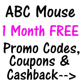 ABC Mouse Discounts, Coupons & Promotions 2016