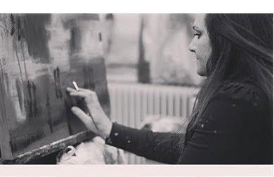 ΣΥΝΕΝΤΕΥΞΗ | Chrys Roboras: Η Τέχνη θέλει υπομονή, δουλειά & γερό στομάχι
