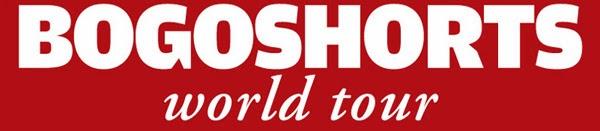 bogoshorts-world-tour-2014