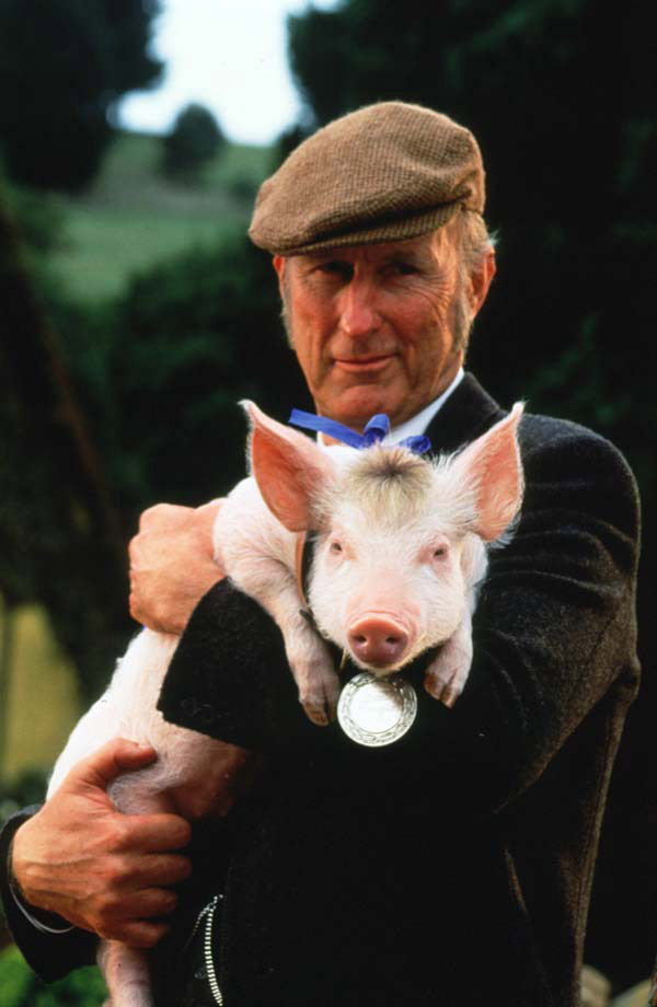 james cromwell movies - photo #35