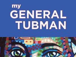 Now – March 8, 2020 EXTENDED!  My General Tubman by Lorene Cary