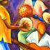 Herdeiro do samba