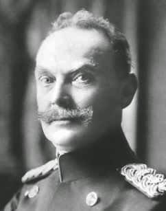 Bernhard III. Friedrich Wilhelm Albrecht Georg der letzte regierende Herzog von Sachsen-Meiningen (1914–1918)