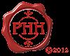 Fondateur P.H.H ©