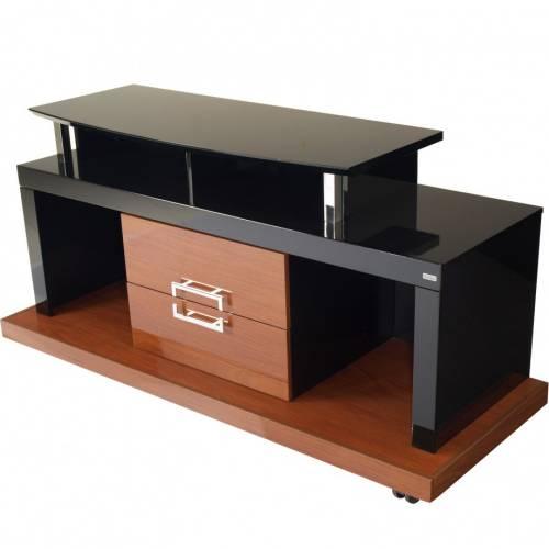 Acabados matiz muebles de oficina y escritorio for Muebles corman