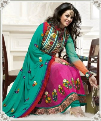 Gorgeous-Anarkali-Frocks-Designs