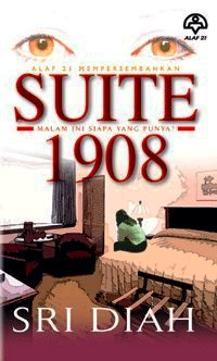 SUITE 1908