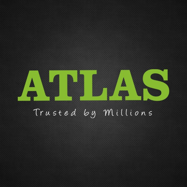 ATLAS Jewellery