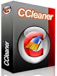 CCleaner 5.01 Build 5075 find4something
