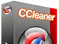 CCleaner 5.01 Build 5075 Full Version