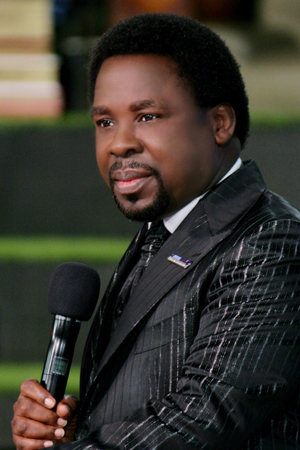 tb joshua killed attah mills