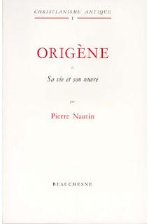 Origene Beauchesne