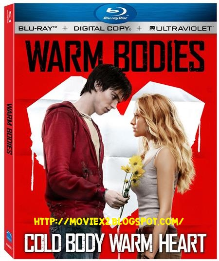 &#3633; Warm Bodies (2013) &#3637;&#3657; &#3637;&#3656;&#3633; 