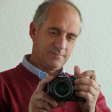 Daniel Ferraro