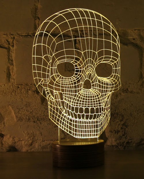 04-Nir Chehanowski-Studio-Cheha-Bulbing-a-Magical-Lamp-Design-Light-up-your-life-www-designstack-co