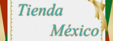 JEHESMIPA MÉXICO
