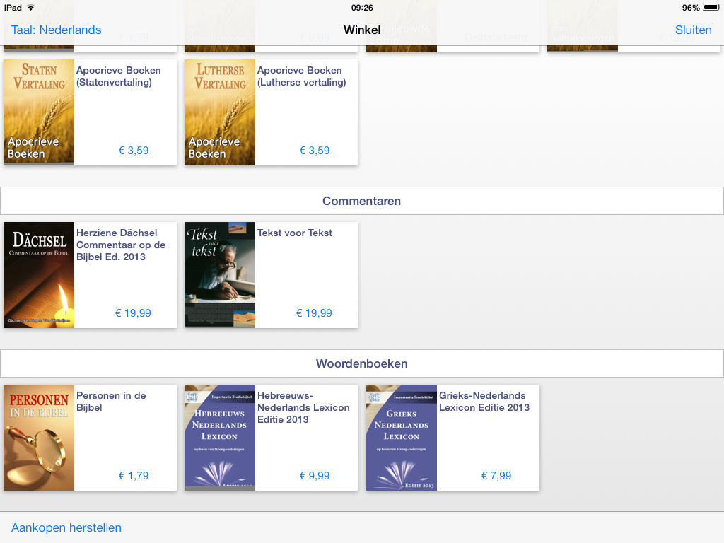 complete jewish bible online pdf