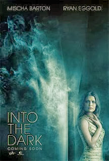 Online watch Horror movie image INTO THE DARK 2013 free online