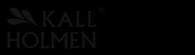 Kallholmen - Blogg