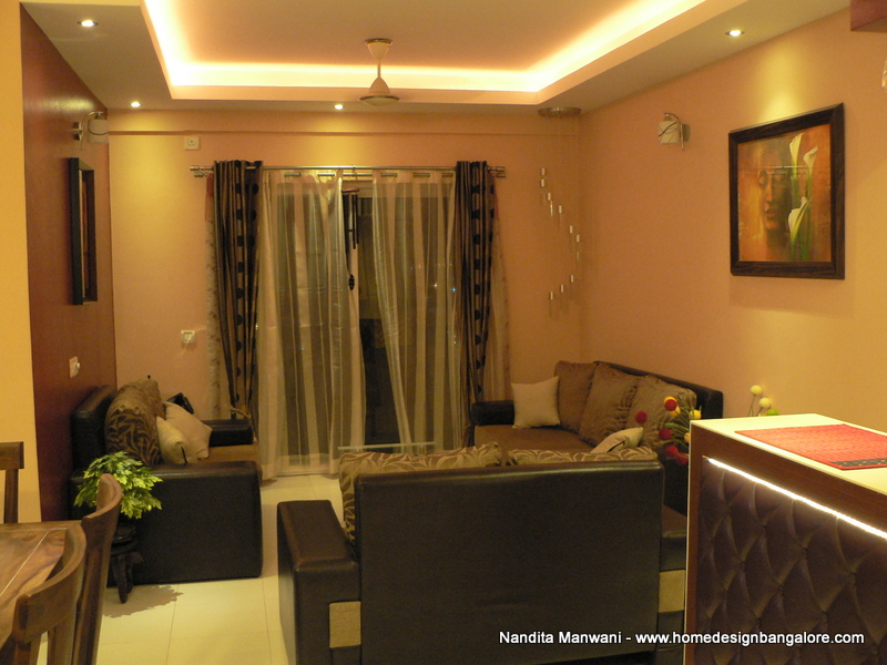Home design ideas more photographs home interiors bangalore for Home interior designers in bangalore