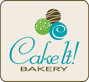 Cake It! Bakery