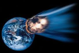 Why the world will not end on December 21, 2012 | Alternative