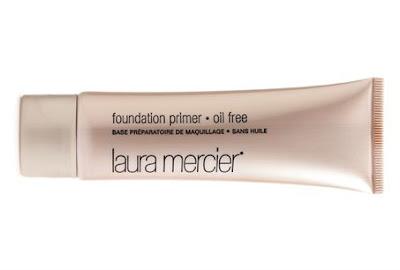 laura mercier oil free primer, makeup, maquilhagem, primer