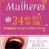 REDE DE MULHERES 24/09/11 - Vida Nova Vila Valença