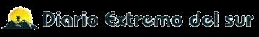 DIARIOEXTREMODELSUR.COM