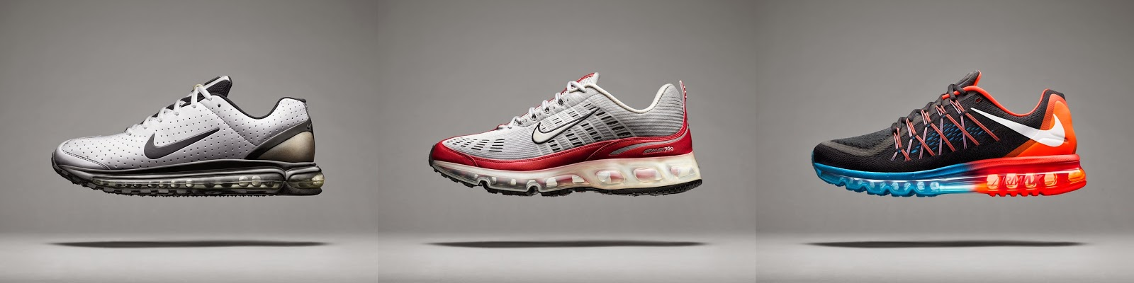 nike aire max a augment