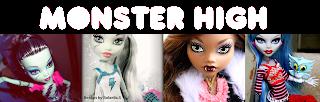 Monster High-Blog