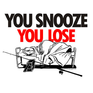 snooze.php