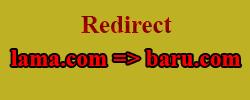 Cara Membuat Link Redirect pada Blog