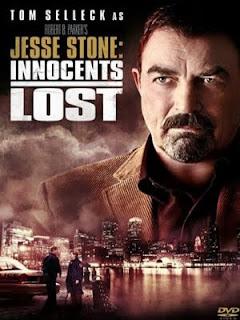 Filme Poster Jesse Stone: Inocentes Perdidos DVDRip XviD & RMVB Dublado