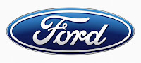Harga Mobil Ford Baru 2013