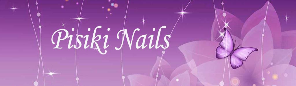 Pisiki Nails