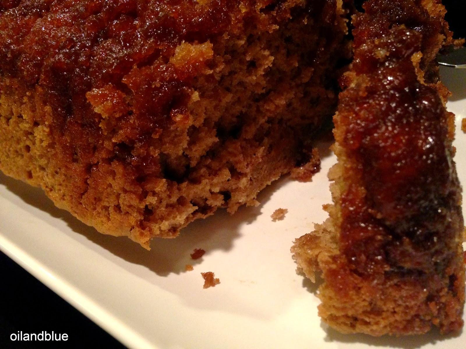 http://oilandblue.blogspot.com/2014/08/sticky-toffee-guinness-bread.html
