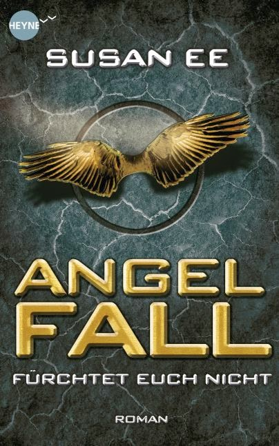 http://planet-der-buecher.blogspot.de/2013/09/rezension-angelfall.html