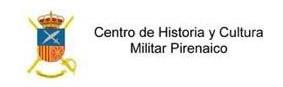 Centro de Historia y Cultura Militar Pirenaico