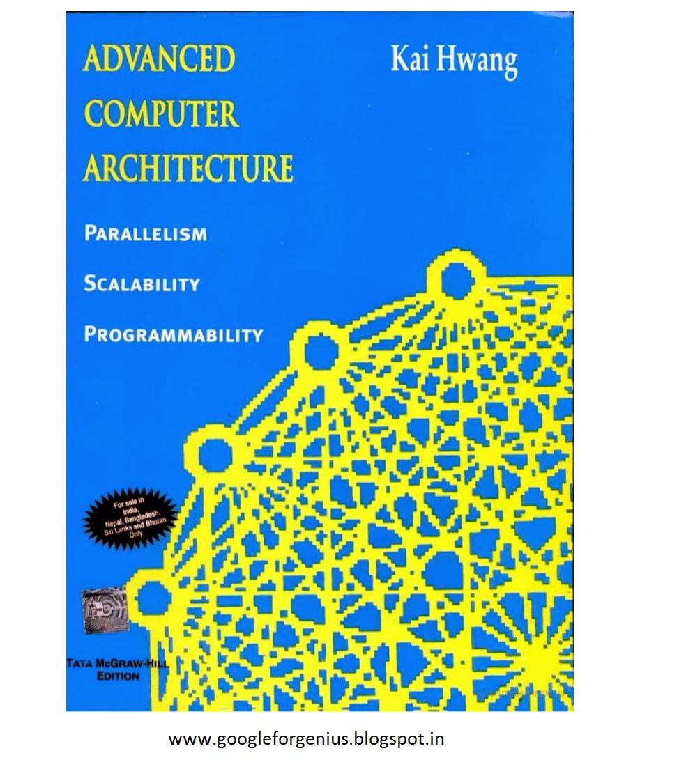download ebook computer