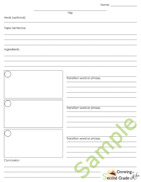 https://www.teacherspayteachers.com/Product/Writing-Graphic-Organizers-2018924