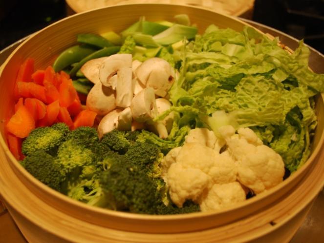 Vivalife Bagaimana Caranya Membuat Makanan Bebas Kolesterol Bebas Lemak Dan Berat Badan Tak Bertambah Semua Bahan Makanan Tentunya Memiliki Nutrisinya