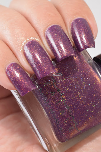 beautometry – Nail art and Swatches